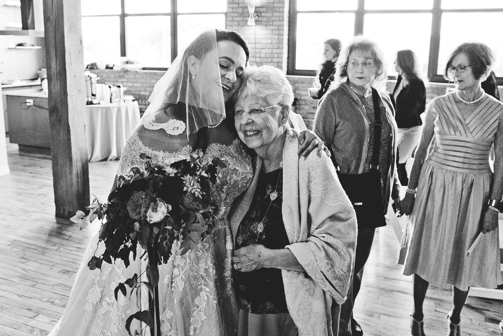 Chicago Wedding Photographers_Hive on Hubbard_JPP Studios_HL_056.JPG