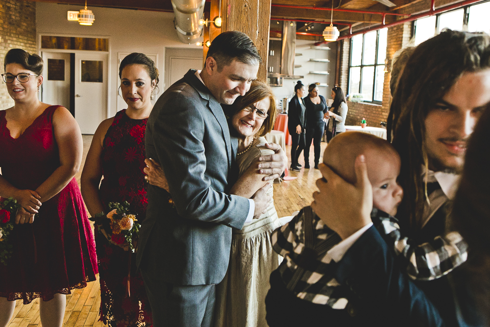 Chicago Wedding Photographers_Hive on Hubbard_JPP Studios_HL_055.JPG