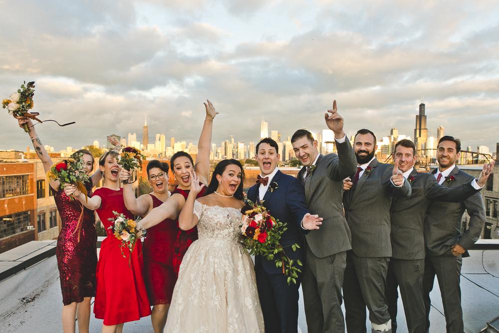 Chicago Wedding Photographers_Hive on Hubbard_JPP Studios_HL_057.JPG