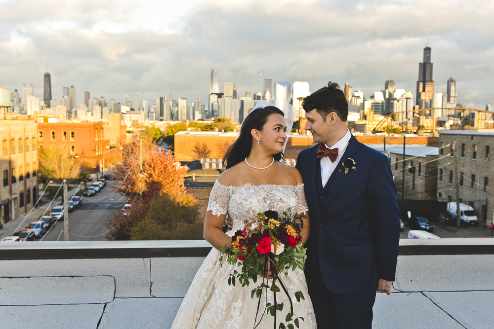 Chicago Wedding Photographers_Hive on Hubbard_JPP Studios_HL_058.JPG