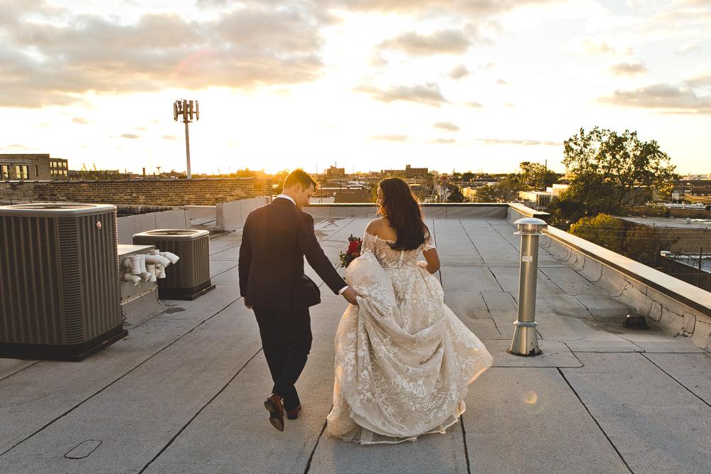 Chicago Wedding Photographers_Hive on Hubbard_JPP Studios_HL_059.JPG