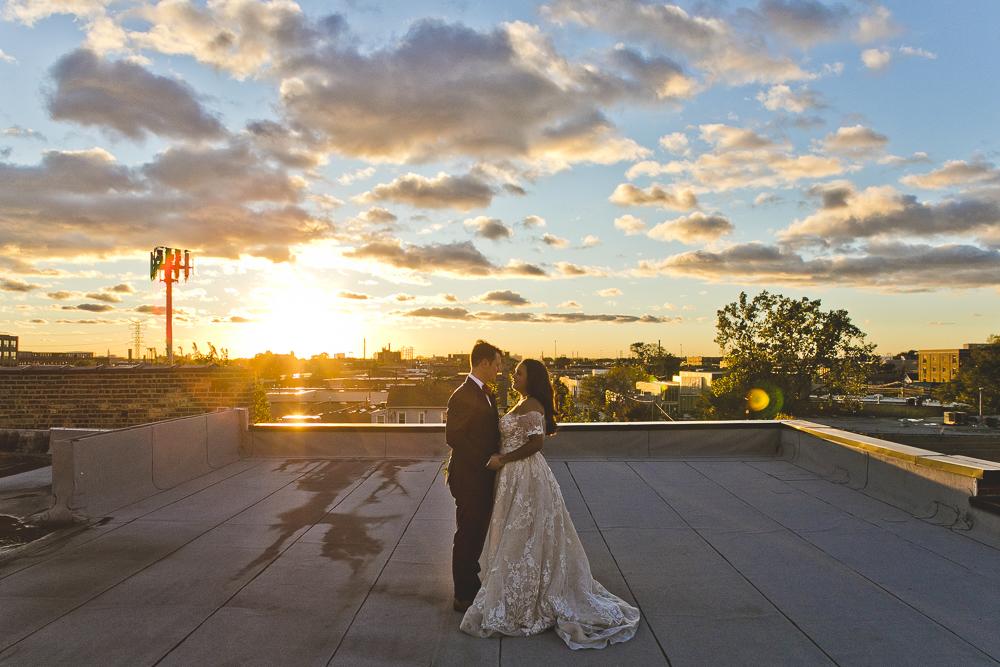 Chicago Wedding Photographers_Hive on Hubbard_JPP Studios_HL_060.JPG