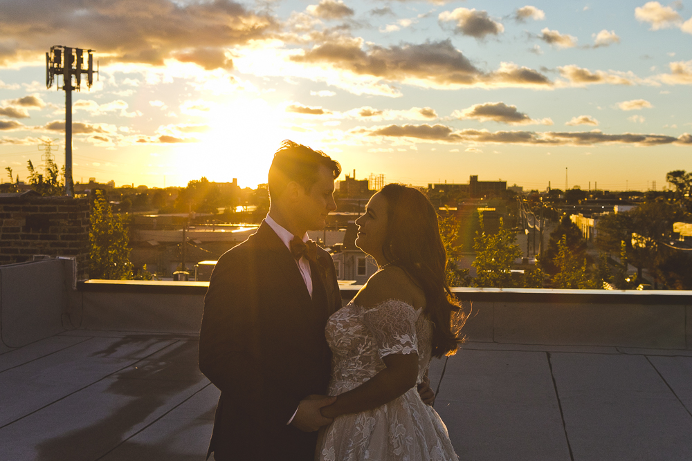 Chicago Wedding Photographers_Hive on Hubbard_JPP Studios_HL_061.JPG