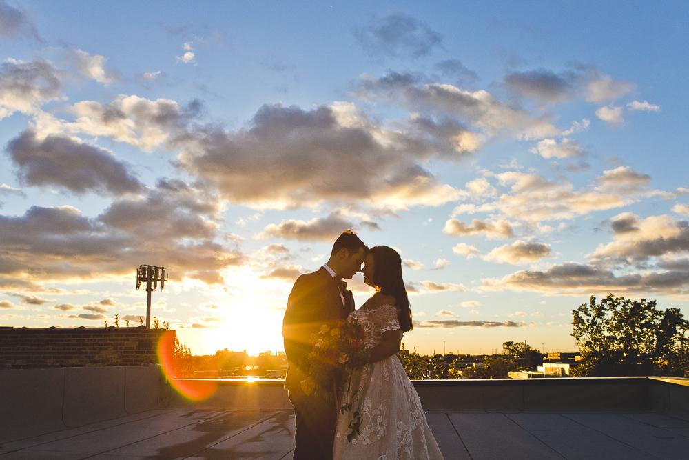 Chicago Wedding Photographers_Hive on Hubbard_JPP Studios_HL_062.JPG