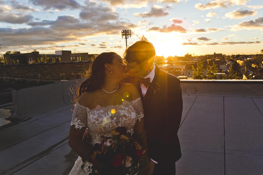 Chicago Wedding Photographers_Hive on Hubbard_JPP Studios_HL_063.JPG