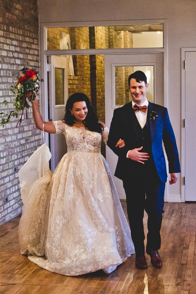 Chicago Wedding Photographers_Hive on Hubbard_JPP Studios_HL_066.JPG