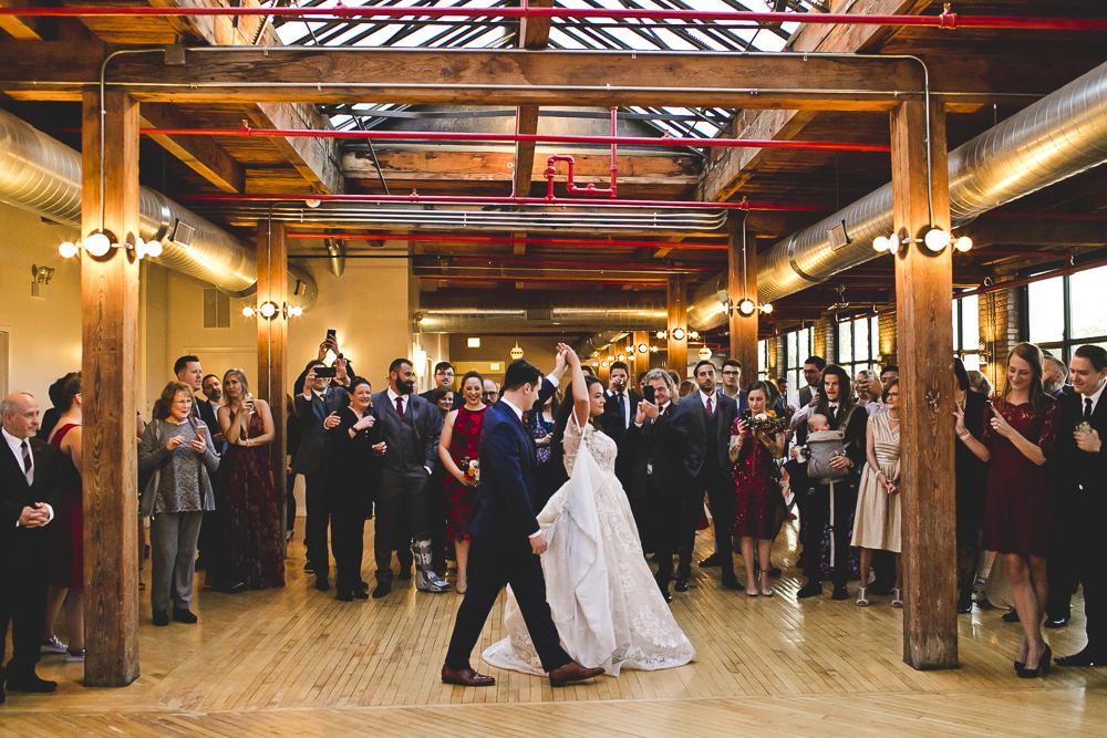 Chicago Wedding Photographers_Hive on Hubbard_JPP Studios_HL_069.JPG