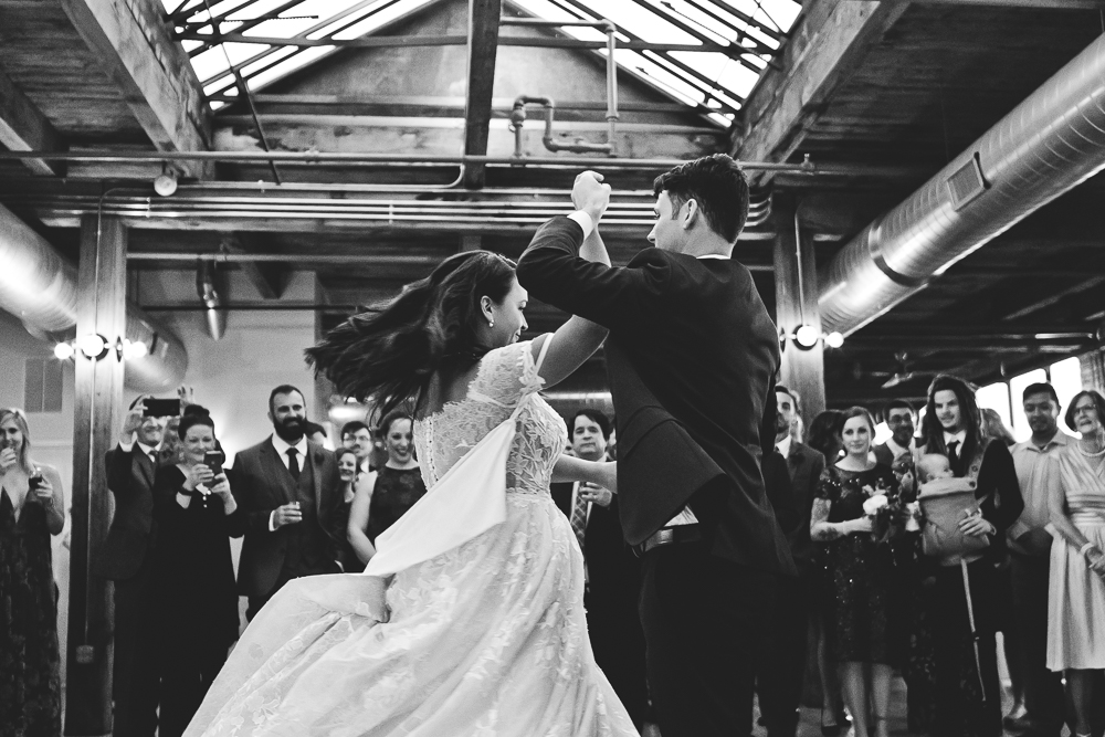 Chicago Wedding Photographers_Hive on Hubbard_JPP Studios_HL_072.JPG