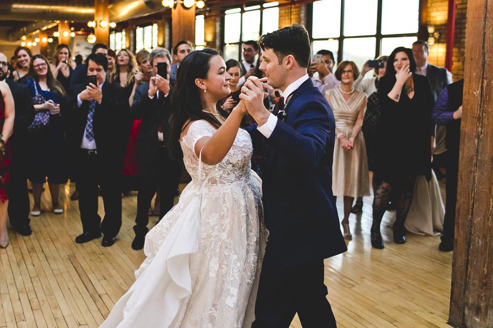 Chicago Wedding Photographers_Hive on Hubbard_JPP Studios_HL_071.JPG