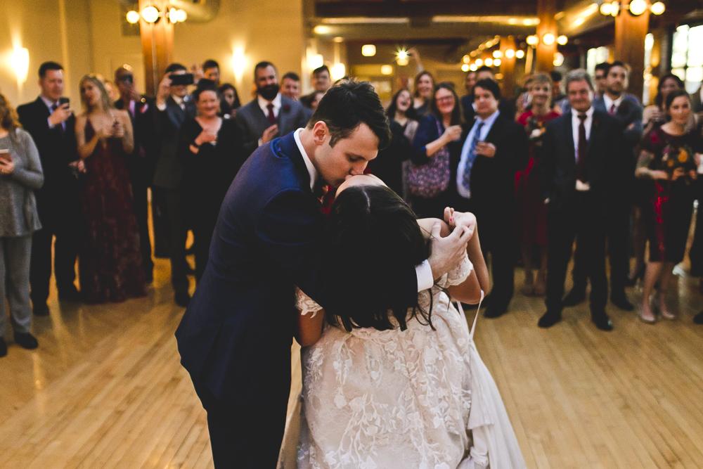 Chicago Wedding Photographers_Hive on Hubbard_JPP Studios_HL_073.JPG