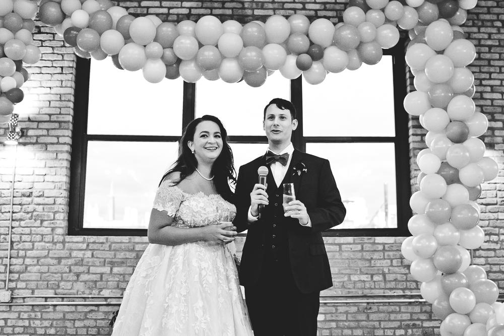 Chicago Wedding Photographers_Hive on Hubbard_JPP Studios_HL_074.JPG