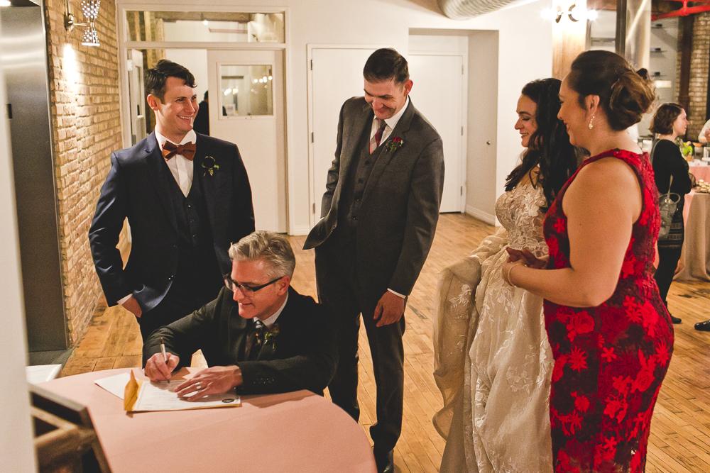 Chicago Wedding Photographers_Hive on Hubbard_JPP Studios_HL_076.JPG