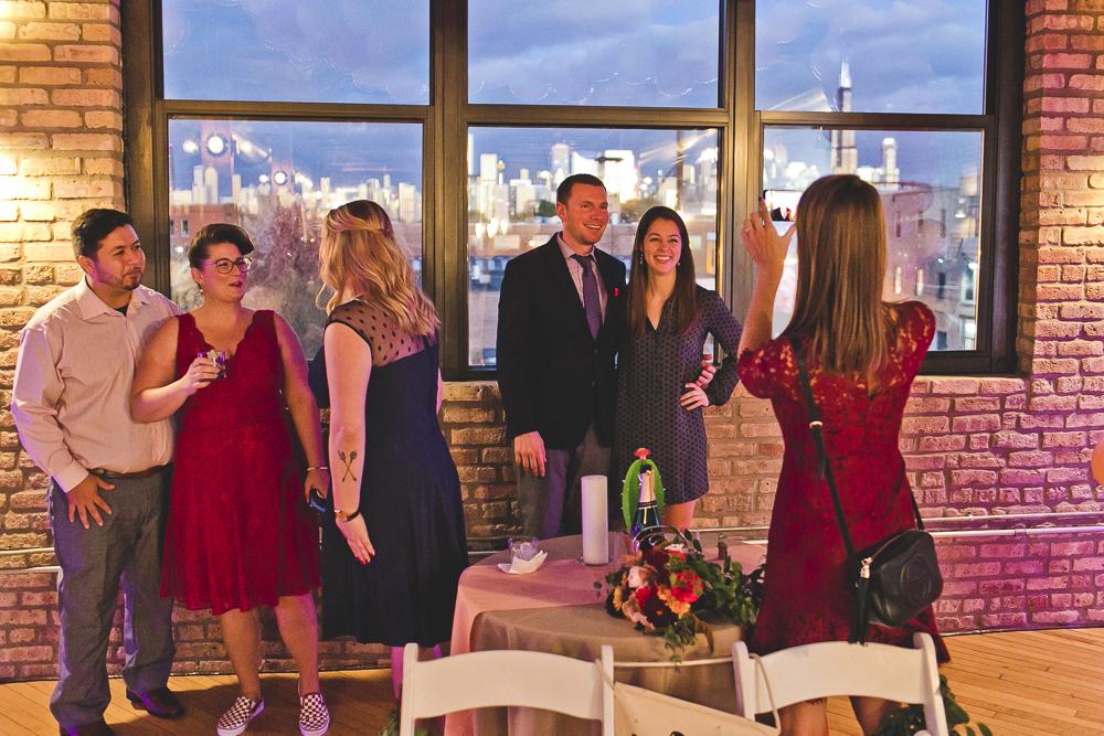 Chicago Wedding Photographers_Hive on Hubbard_JPP Studios_HL_075.JPG