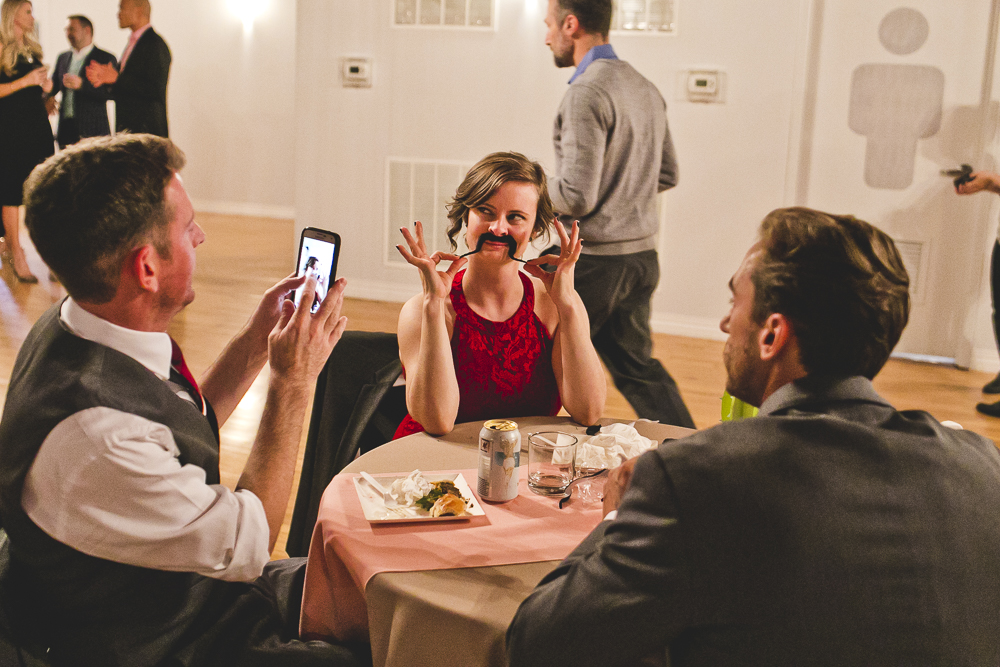 Chicago Wedding Photographers_Hive on Hubbard_JPP Studios_HL_081.JPG