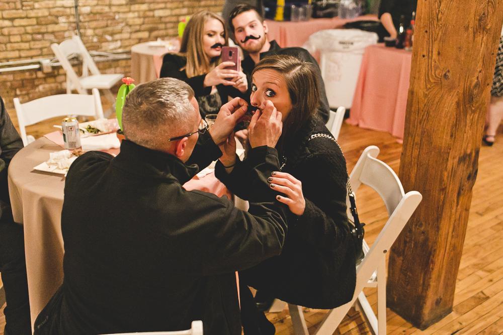Chicago Wedding Photographers_Hive on Hubbard_JPP Studios_HL_084.JPG