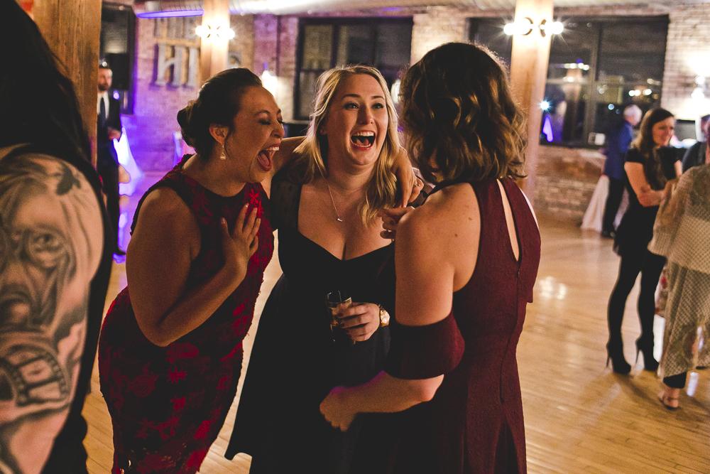 Chicago Wedding Photographers_Hive on Hubbard_JPP Studios_HL_087.JPG