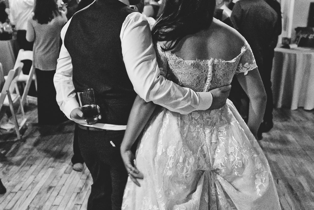 Chicago Wedding Photographers_Hive on Hubbard_JPP Studios_HL_090.JPG
