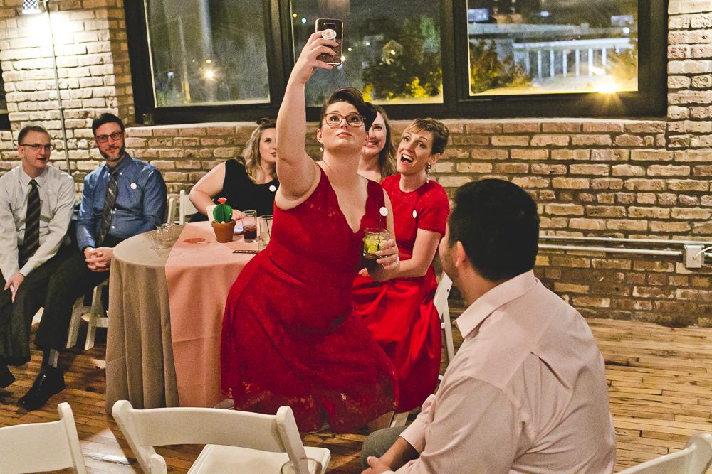 Chicago Wedding Photographers_Hive on Hubbard_JPP Studios_HL_091.JPG
