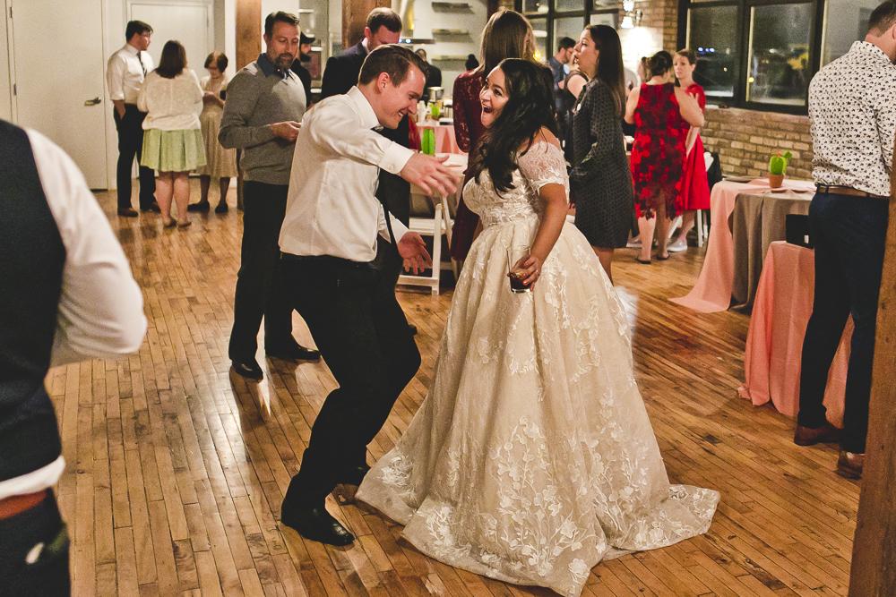 Chicago Wedding Photographers_Hive on Hubbard_JPP Studios_HL_092.JPG