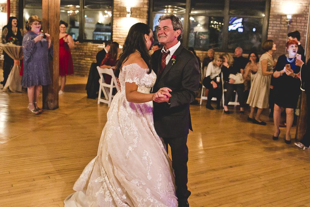 Chicago Wedding Photographers_Hive on Hubbard_JPP Studios_HL_093.JPG