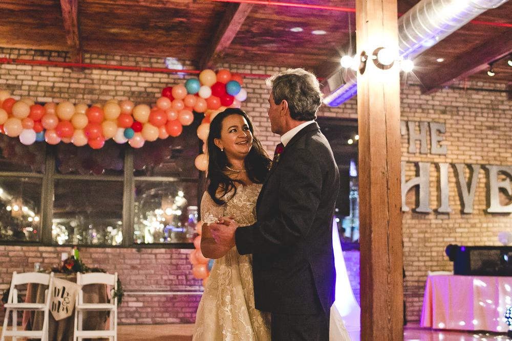 Chicago Wedding Photographers_Hive on Hubbard_JPP Studios_HL_094.JPG