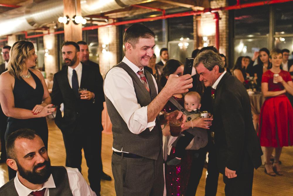 Chicago Wedding Photographers_Hive on Hubbard_JPP Studios_HL_097.JPG