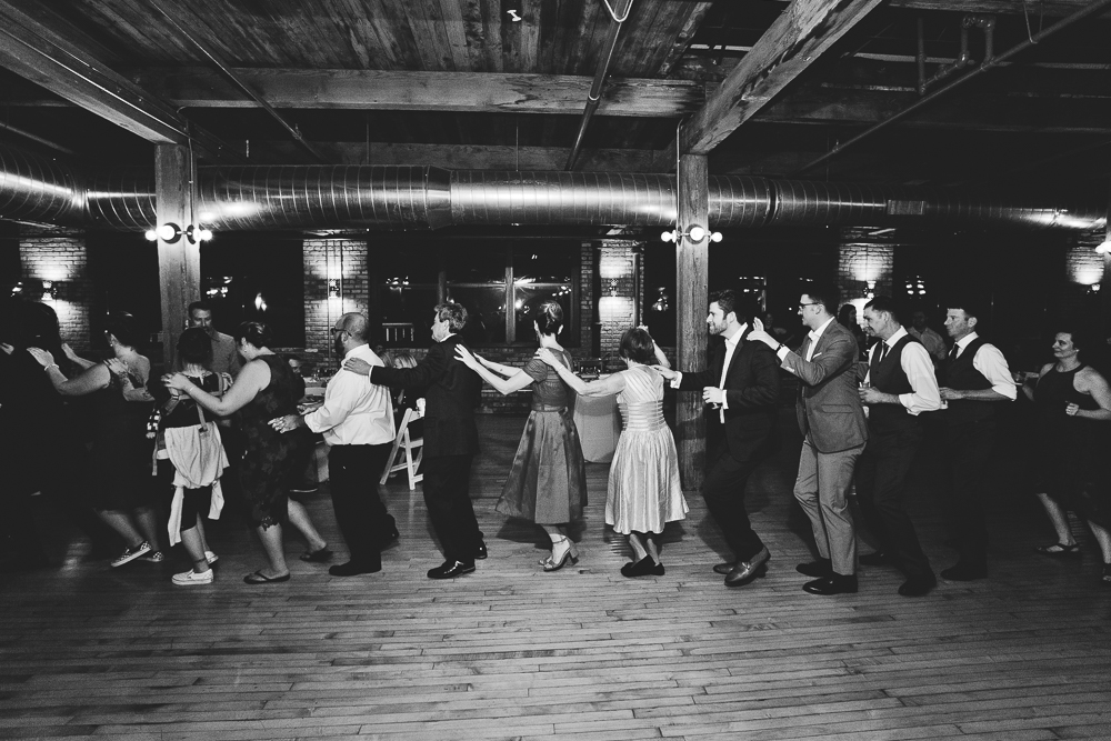 Chicago Wedding Photographers_Hive on Hubbard_JPP Studios_HL_099.JPG
