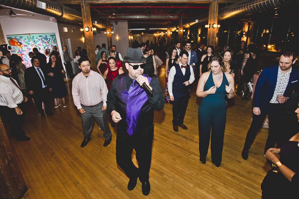 Chicago Wedding Photographers_Hive on Hubbard_JPP Studios_HL_101.JPG