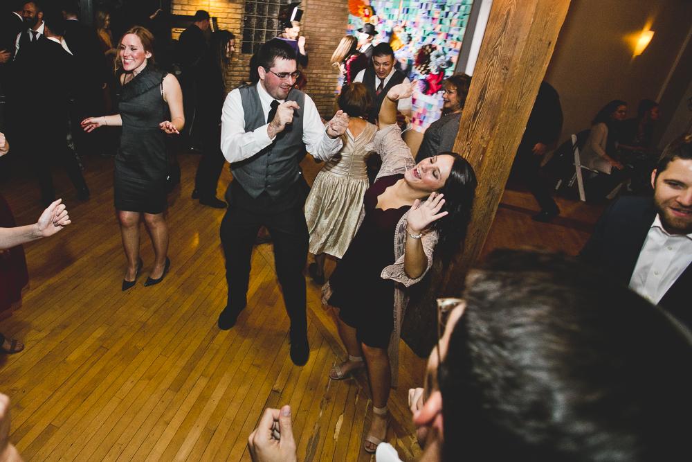Chicago Wedding Photographers_Hive on Hubbard_JPP Studios_HL_102.JPG
