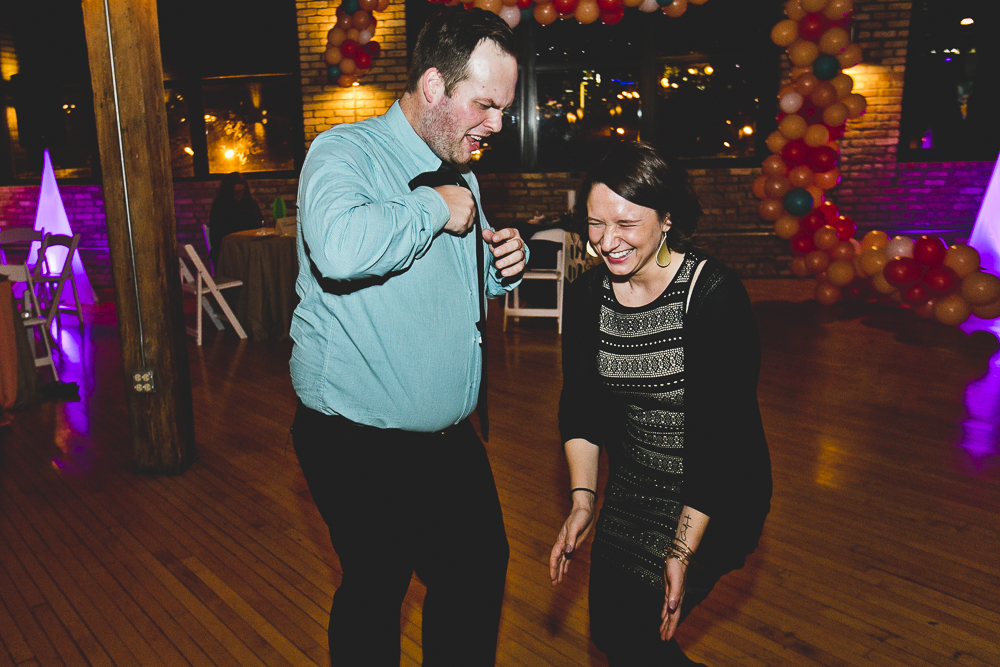 Chicago Wedding Photographers_Hive on Hubbard_JPP Studios_HL_103.JPG