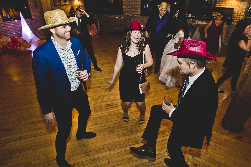 Chicago Wedding Photographers_Hive on Hubbard_JPP Studios_HL_105.JPG