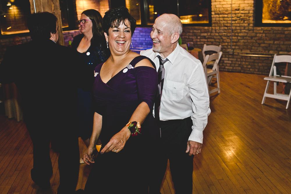 Chicago Wedding Photographers_Hive on Hubbard_JPP Studios_HL_107.JPG