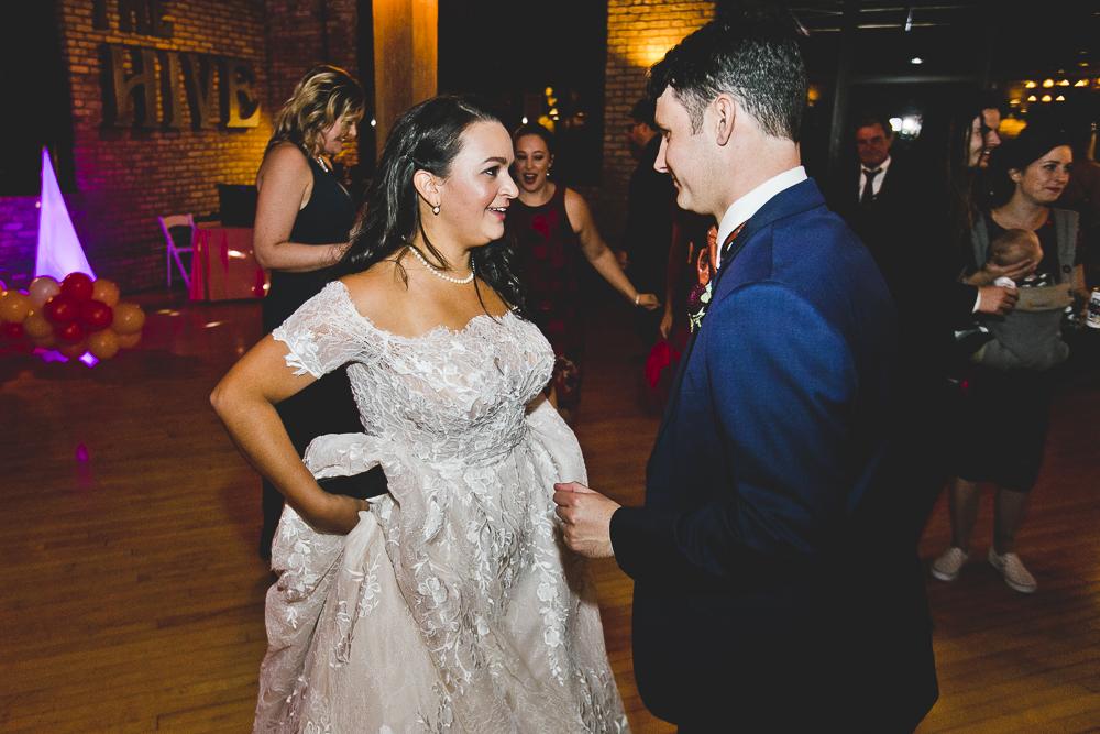 Chicago Wedding Photographers_Hive on Hubbard_JPP Studios_HL_108.JPG