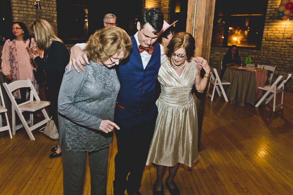 Chicago Wedding Photographers_Hive on Hubbard_JPP Studios_HL_109.JPG