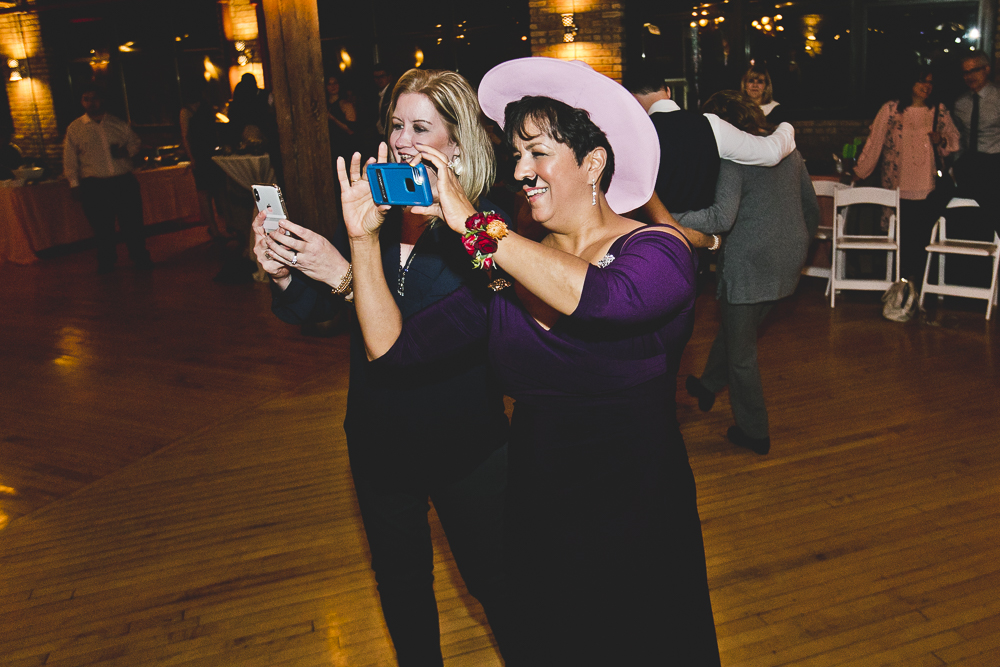 Chicago Wedding Photographers_Hive on Hubbard_JPP Studios_HL_110.JPG