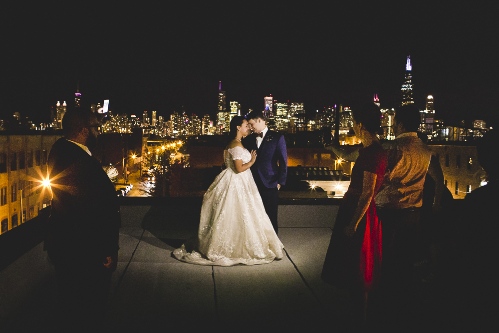 Chicago Wedding Photographers_Hive on Hubbard_JPP Studios_HL_114.JPG