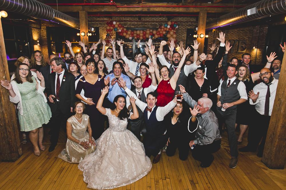 Chicago Wedding Photographers_Hive on Hubbard_JPP Studios_HL_113.JPG