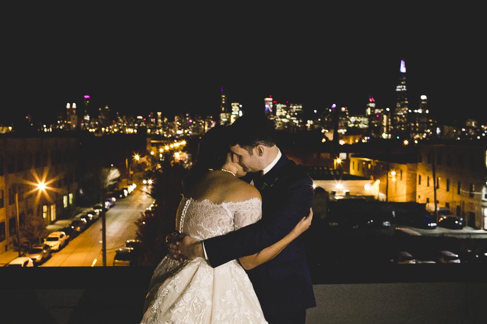 Chicago Wedding Photographers_Hive on Hubbard_JPP Studios_HL_115.JPG