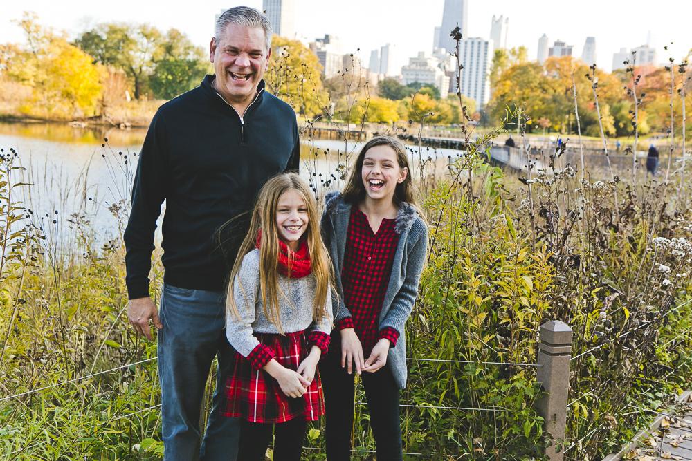 Chicago Family Photographers_Lincoln Park_JPP Studios_S_04.JPG