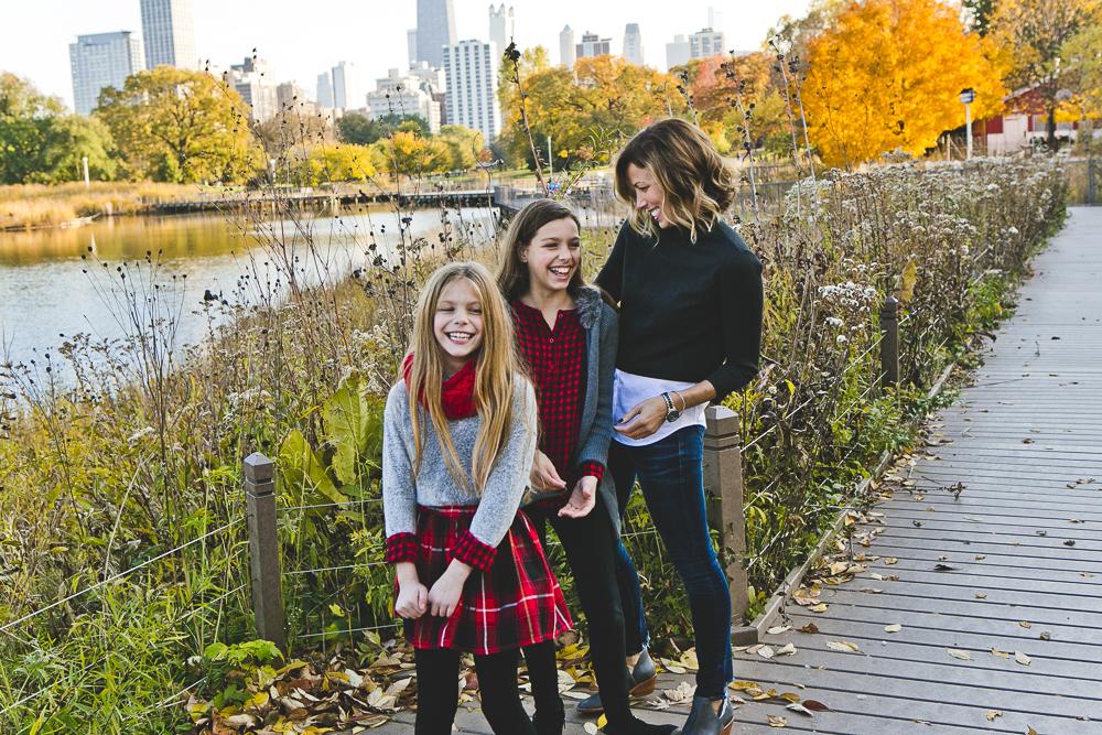 Chicago Family Photographers_Lincoln Park_JPP Studios_S_05.JPG