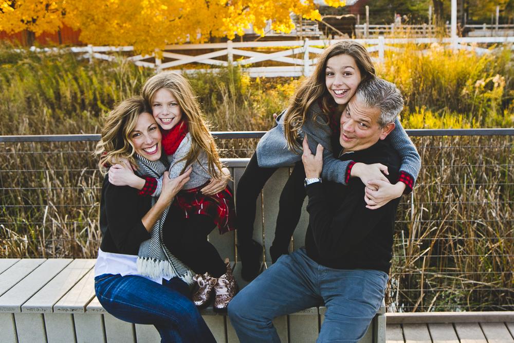 Chicago Family Photographers_Lincoln Park_JPP Studios_S_08.JPG