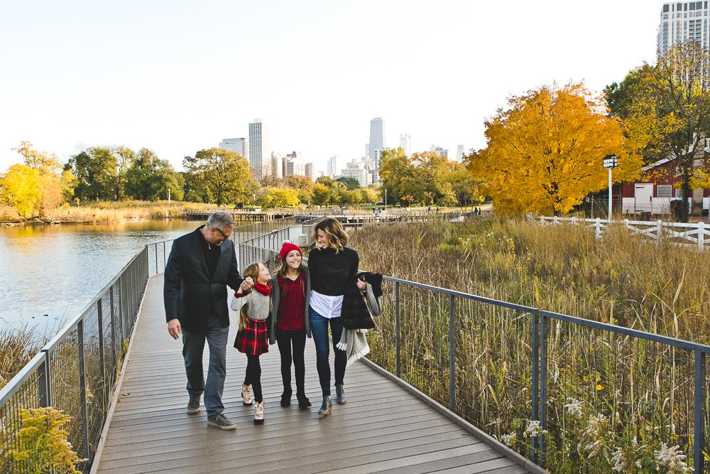 Chicago Family Photographers_Lincoln Park_JPP Studios_S_09.JPG