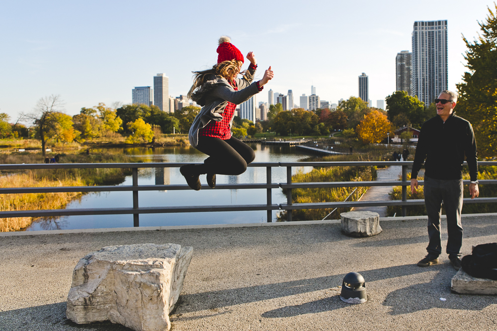Chicago Family Photographers_Lincoln Park_JPP Studios_S_12.JPG