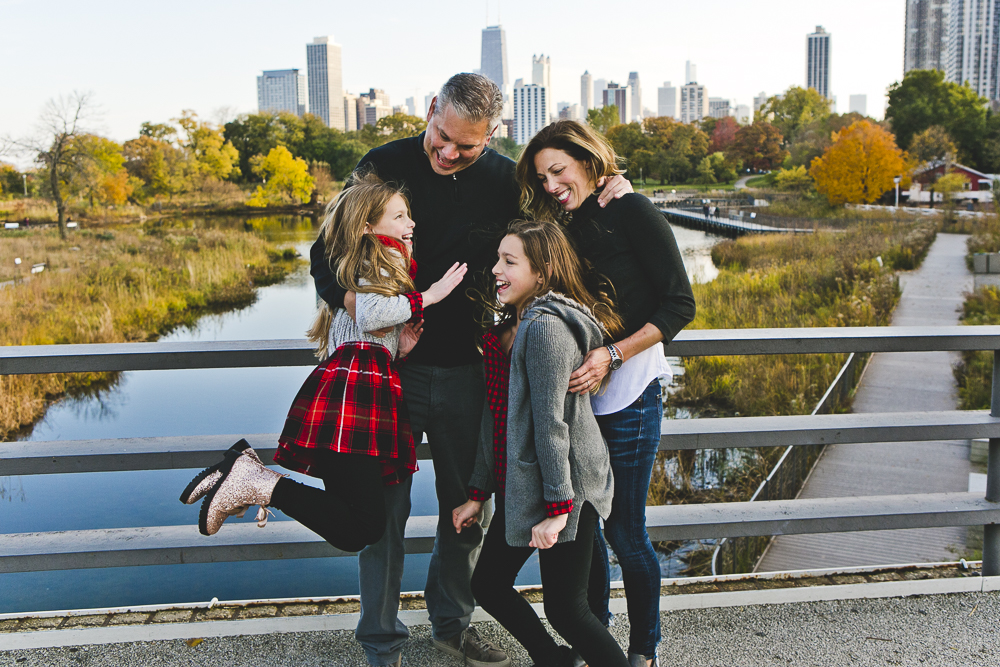 Chicago Family Photographers_Lincoln Park_JPP Studios_S_13.JPG