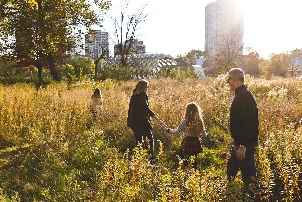 Chicago Family Photographers_Lincoln Park_JPP Studios_S_18.JPG