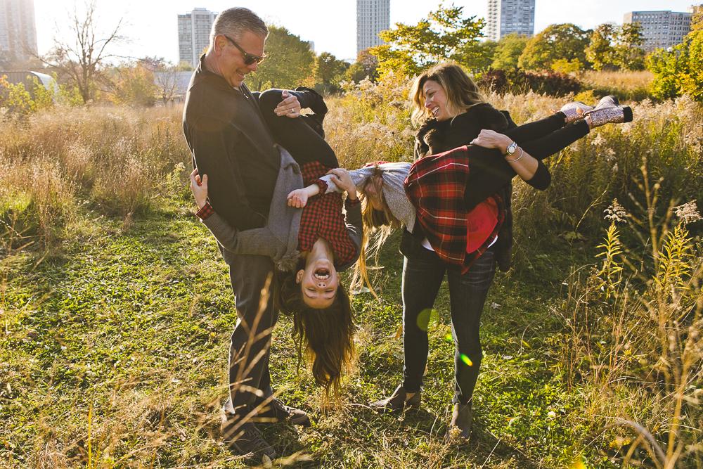 Chicago Family Photographers_Lincoln Park_JPP Studios_S_20.JPG