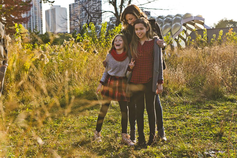 Chicago Family Photographers_Lincoln Park_JPP Studios_S_22.JPG