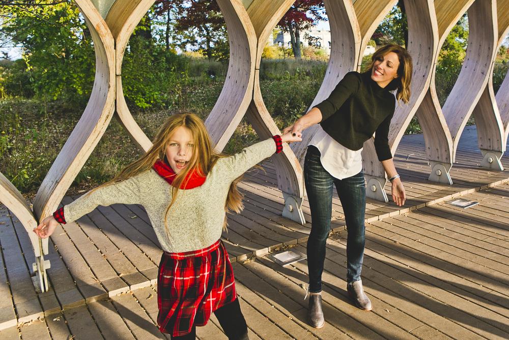 Chicago Family Photographers_Lincoln Park_JPP Studios_S_28.JPG