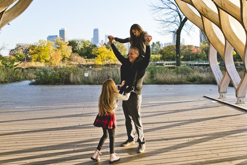 Chicago Family Photographers_Lincoln Park_JPP Studios_S_31.JPG