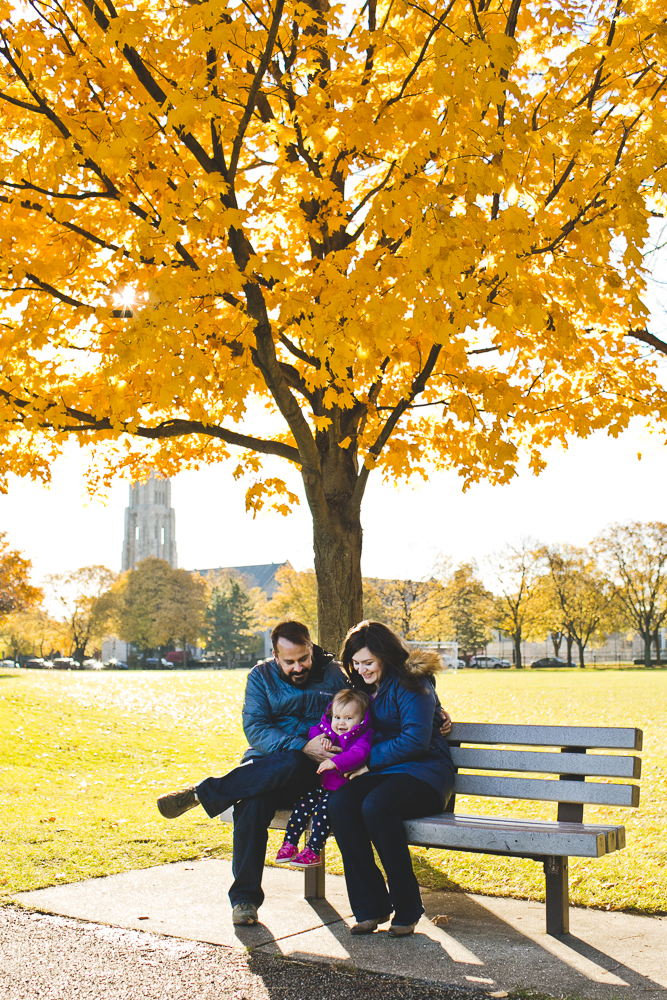 Chicago Family Photographers_Oak Park_River Forest_JPP Studios_A_09.JPG